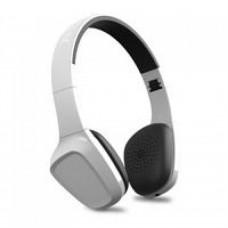 ENERGY SISTEM - Audífonos con micrófono, Energy Sistem, EY-428762, Bluetooth, Blanco