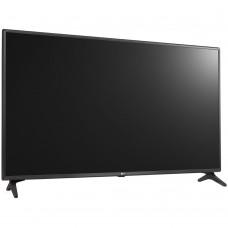 LG - Televisión LED, LG, 55LV640S, 55 pulgadas, Smart TV, 1080p, 60Hz, Negro