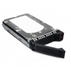 Disco Duro Interno, Lenovo, 7XB7A00034, 1 TB, 7200 RPM, SAS
