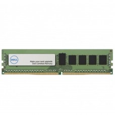 Memoria RAM, Dell, A9781927, 8 GB, DDR4, 2666 MHz, CL 19, ECC