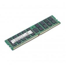 LENOVO - Memoria RAM, Lenovo, 7X77A01301, 8 GB, DDR4, 2666 MHz