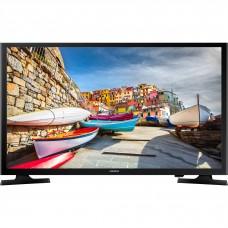SAMSUNG - Television LED, Samsung, HG40NE460SFXZA, 40 Pulgadas, 1080p, 60Hz, Negro