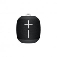 LOGITECH - Bocina Portatil, Logitech, 984-000845, Bluetooth, Resistente al agua, Resistente a caidas, Negro