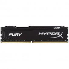 Memoria RAM, Kingston, HX426C16FB/16, 16 GB, DDR4, 2666 MHz, UDIMM