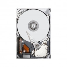 Disco Duro Interno, DELL, 400-AFYC, 2 TB, 7200 RPM, SATA III, 6 Gb/s