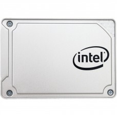INTEL - Unidad de Estado Sólido, Intel, SSDSC2KW128G8X1, 545S, 128GB, SATA