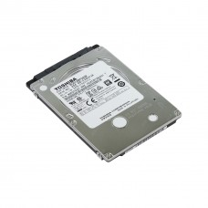 TOSHIBA - Disco Duro Interno, Toshiba, MQ01ABF050M, 500GB, 5400RPM