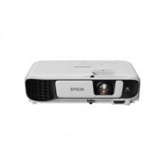 EPSON - Proyector, Epson, V11H845021, 1280 x 800