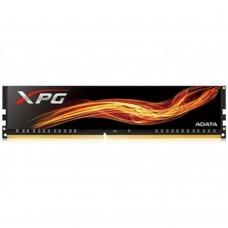 Memoria RAM, Adata, AX4U2400316G16-SBF, 16 GB, DDR4, 2400 MHz, C16