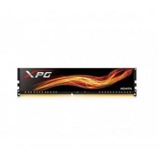 Memoria RAM, Adata, AX4U2400W4G16-SBF, 4 GB, DDR4, 2400 MHz, CL 16