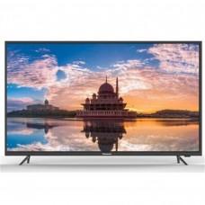 PANASONIC - Television LED, Panasonic, Smart TV, TC-49FX500X, 49 Pulgadas, 3840 x 2160, 60Hz, Negro