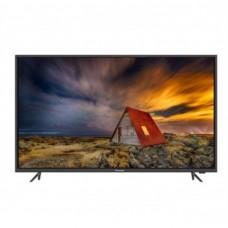 PANASONIC - Television LED, Panasonic, TC-55FX500X, 55 Pulgadas, 3840 x 2160, 60Hz, Negro,  Smart TV