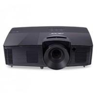 Proyector, Acer, MR.JP111.00D, 800 x 600, Negro
