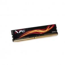 Memoria RAM, Adata, AX4U240038G16-SBF, 8 GB, DDR4, 2400 MHz, C16