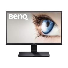Monitor LED, BenQ, 9H.LH4LB.QBL, GW2280, 21.5 pulgadas, 1080p, 60Hz, 5ms, Negro