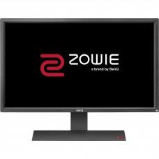 Monitor LED, BenQ, 9H.LF2LB.QBL, Zowie RL2755, 27 pulgadas, 1080p, 60Hz, 1ms, Negro, Gamer