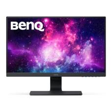 Monitor BenQ, 9H.LGDLA.TBL, GW2480, 23.8 pulgadas, 1080p, 60Hz, 5 ms, Negro