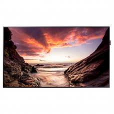 SAMSUNG - Monitor LED, Samsung, LH49PHFPMGC/GO, 49 Pulgadas, 1080p, 60Hz, 8 ms, Negro