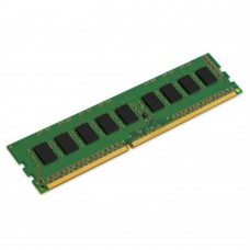 KINGSTON - Memoria RAM, Kingston, KVR13N9S6/2, 2 GB, DDR3, 1333 MHz, CL 9
