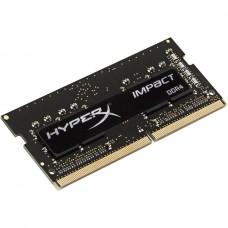 Memoria RAM, Kingston, HX424S14IB2/8, SODIMM, 8 GB, DDR4, 2400MHz, Laptop