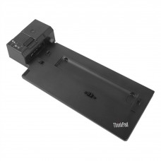 LENOVO - Docking Station, Lenovo, 40AG0090US, Thinkpad