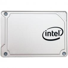 Unidad de estado sólido, Intel, SSDSC2KW512G8X1, 512 GB, 2.5 Pulgadas, SATA III