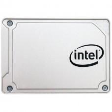 Unidad de Estado Sólido, Intel, SSDSC2KW256G8X1, 256 GB, SSD, SATA, 2.5 Pulgadas, PLata