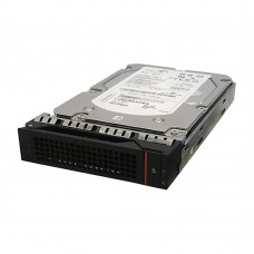 Disco Duro Interno, Lenovo, 7XB7A00023, 900 GB, 15000 RPM, SAS, 12 GB/s