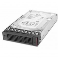 Disco Duro Interno, Lenovo, 4XB0G88764, 2TB, 7200 RPM, SATA III