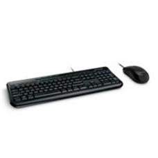 ACTECK - Teclado y Mouse, Inalambricos, Acteck, AC-916622, Multimedia, USB, Negro
