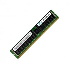 Memoria RAM, DELL, AA138422, 16 GB, DDR4, 2666 MHz, Para Servidor