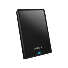 Disco Duro Externo, ADATA, AHV620S-2TU31-CBK, 2TB, USB 3.1, 2.5 Pulgadas, Negro