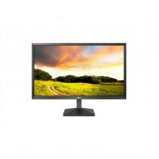 Monitor LED, LG, 22MK400A, 21.5 Pulgadas, 1366 x 768, 60Hz, 5 ms, Negro