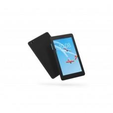 LENOVO - Tablet, Lenovo, ZA400030MX, 1GB Ram, 8GB, Pantalla LED 7 Pulgadas, Android, Negro