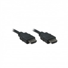 Perfect Choice - Cable HDMI, Perfect Choice, PC-101666, 2 metros
