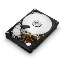Disco Duro Interno, HGST, HUS722T2TALA604, 2TB, 7200 RPM, SATA