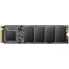 Unidad de Estado Sólido, Adata, ASX6000PNP-512GT-C, 512 GB, SSD, M.2, PCIe, NVMe