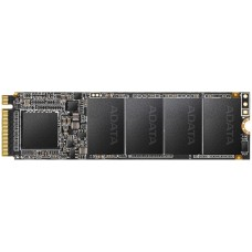 ADATA - Unidad de estado sólido, Adata, ASX6000PNP-256GT-C, 256 GB, M.2, PCIe, NVMe