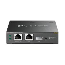 Controladora, TP Link, OC200, OMADA