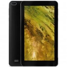 ACTECK - Tablet, Acteck, BL-919845, Memoria RAM 1GB, 8 GB Almacenamiento, Pantalla LED 7 Pulgadas, Bluetooth, Wi-Fi 802.11, Android Go, Negro