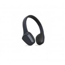 Audífonos con micrófono, Energy Sistem, EY-428144, Alambrico, Tipo Diadema, Negro
