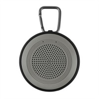 Bocina, Perfect Choice, PC-112822, Bluetooth, Azul, Resistente al agua