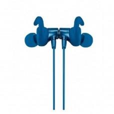 ACTECK - Audífonos con Micrófono, Mobifree, MB-02023, Bluetooth,  Azul