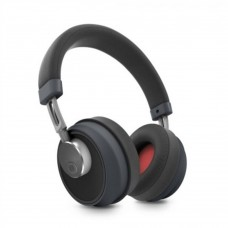 Audífonos con Microfono, Energy Sistem, 446452, Inalambrico, Bluetooth, Negro