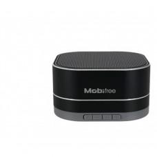 ACTECK - Bocina, MobiFree, MB-919081, Bluetooth, Negro
