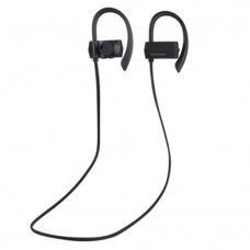 PERFECT CHOICE - Audífonos, Perfect Choice, PC-116677, Bluetooth, Negro