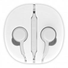 BROBOTIX - Audífonos con Micrófono,, Brobotix, 611288-3, Alambrico, Blanco