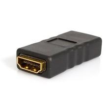 Adaptador de Video, StarTech, GCHDMIFF, HDMI, Negro