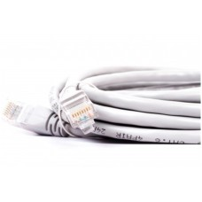 NACEB - Cable de red, Naceb, NA-31, Ethernet, RJ-45, 3 m