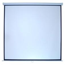 Pantalla de Proyección, Multimedia Screen, MSC-213, 120 pulgadas
